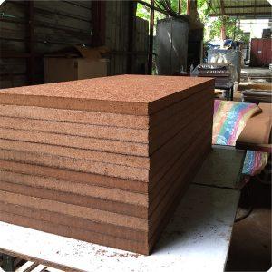 07_Board samples